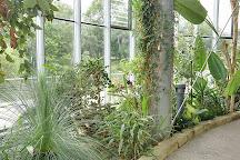 Sunderland Museum & Winter Gardens, Sunderland, United Kingdom