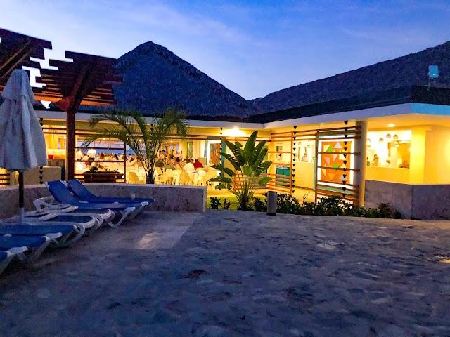 Sosúa Bay Resort Hôtel