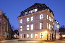 Knoblauchhaus, Berlin, Germany