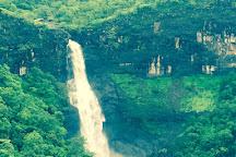 Dugarwadi Water Fall, Nashik, India