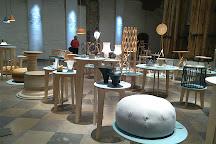 Museum of Decorative Art and Design, Riga, Latvia