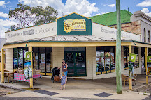 Beechworth Honey Experience, Beechworth, Australia