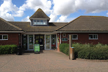 Wood Green, The Animals Charity, Godmanchester, United Kingdom