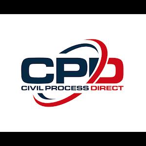 Civil Process Direct