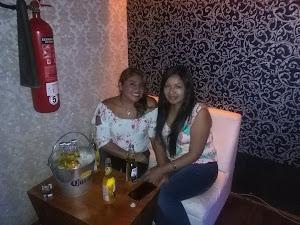 Bar Ice 2