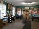 Mузей истории Балаклавы, набережная Назукина на фото Севастополя