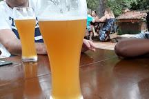 Cervejaria Rofer, Itupeva, Brazil