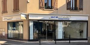 ACE Crédit, Courtier en prêt immobilier, rachat de prêt, rachat de soulte et assurances