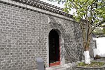 Presidential palace of Nanjing, Nanjing, China