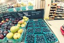 Kauffman's Fruit Farm & Market, Bird in Hand, United States