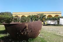 Manaca Iznaga, Trinidad, Cuba