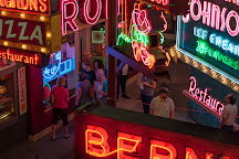 American Sign Museum, Cincinnati, United States
