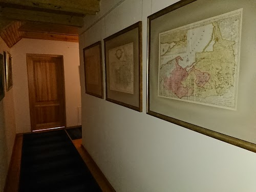 Gallery AIKA