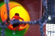 IGi Playground The Woodlands, The Woodlands, United States