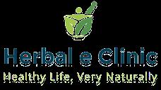 Herbal e Clinic islamabad