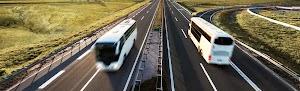 Bieber Transportation Group | BusTickets com
