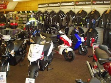 Croscombe Mill Garage bristol UK