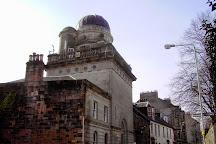 Coats Observatory, Paisley, United Kingdom