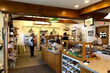 Richardson's Candy Kitchen, Deerfield, United States