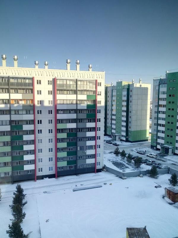 Компания стройком официальный сайт в челябинске создание сайта мебельного салона