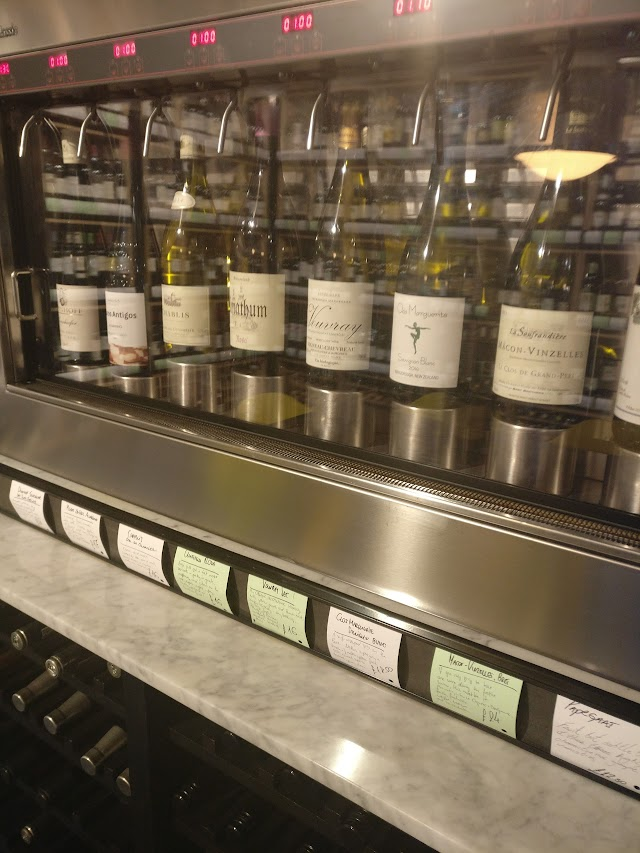 Bottle Apostle - wines to buy, sample and adore