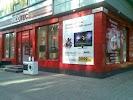 VICOTEC.UA на фото Мелитополя