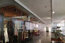 Konya Ethnography Museum, Meram, Turkey