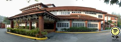 The International School of Kuala Lumpur