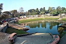 Baliati Palace, Manikganj, Bangladesh