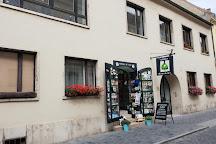 Hunny Palinka & Gift, Budapest, Hungary