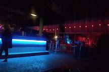 Il Bacio Night Life, Delray Beach, United States