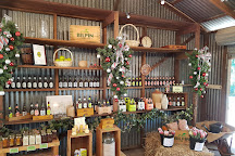 Bilpin Cider Company, Bilpin, Australia