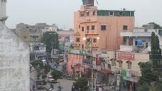 Pakistan Health Care Trust Hospital karachi