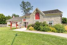 Lang Pioneer Village, Keene, Canada