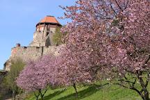 Castle Museum, Esztergom, Hungary