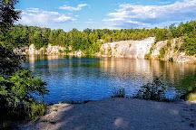Narodni Park Podyji, Znojmo, Czech Republic