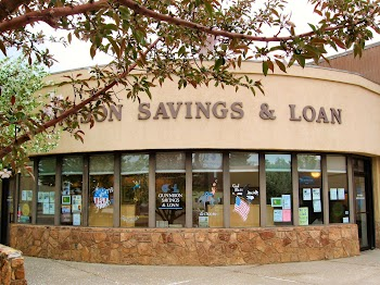 Gunnison Savings & Loan Payday Loans Picture