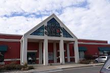 Strawberry Hill Povitica Company, Merriam, United States