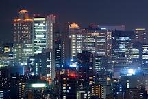 Club Piccadilly Umeda Osaka, Osaka, Japan