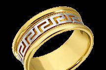 Dimos Jewelry, Attica, Greece