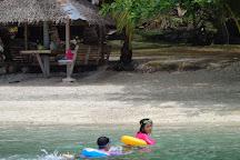 Limasawa Island, Southern Leyte Province, Philippines