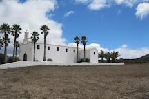 Taro de Tahiche, Lanzarote, Spain