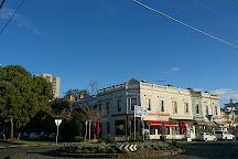 South Melbourne Market, Melbourne, Australia