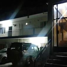 Nabeel Hotel & Restaurant murree