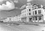 Хозтовары, 1-я Рабочая улица на фото Костромы