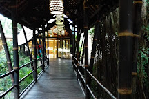 John Hardy Ubud Workshop and Showroom, Mambal, Indonesia