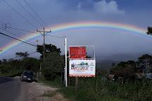 Monteverde Massage, Santa Elena, Costa Rica