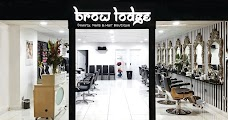 Brow Lodge oxford