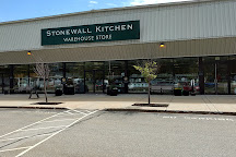 Stonewall Kitchen, Rochester, United States