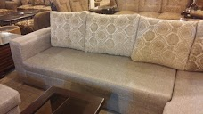 Haji Muhammad Hussain Furniture rawalpindi